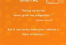 Tangerine Speaks