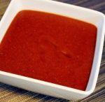 Sauces, Marinades & Pickling