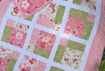 Quilters Central