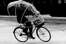 bisiklet ve mlz