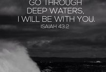 Bijbel Quotes