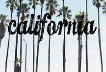 """Discover : Los Angeles - City of Angels (and around) / May 2013 - Check out """"Travel Outfits & Essentials"""" for additional tips"""