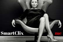 Smart Clix for Smart Chix / Great online resources for smart, savvy women.