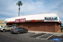 Great Holiday Gift Ideas Offered at Max Pawn / Shop us 24-7 at www.maxpawnlv.com  Make us a offer! / by Michael Mack