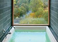 Japanese / Bath