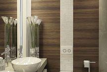 Guest Bathroom Ideas New Build