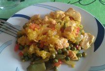 The Art of Tasty / Recetas, trucos, alimentos, nutrición