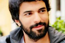 My man / Engin has all a Man must have: look, talent, kindness,   personalities, charm, no smoke and tattoo, body, sweet smile, ekspresif eyes... SENI SEVIYORUM ENGIN AKYUREK