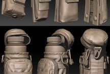 game_assets_textures
