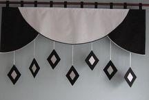 cortina uno
