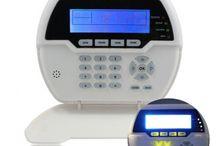 ΣΥΣΤΗΜΑΤΑ ΣΥΝΑΓΕΡΜΟΥ / Το ppsat.gr διαθέτει ολοκληρωμένα ασύρματα συστήματα ασφαλείας και συναγερμούς σπιτιού & επαγγελματικού χώρου, για το σπίτι, το γραφείο,το εξοχικό, την επιχείρηση σας.  Τα συστήματα συναγερμών που αντιπροσωπεύουμε είναι οικονομικά, αξιόπιστα και ικανά να κρατήσουν μακριά τους επίδοξους εισβολείς.  Διασφαλίζοντας την σιγουριά & ασφάλεια του χώρου σας, μέσα και έξω απ' αυτό.