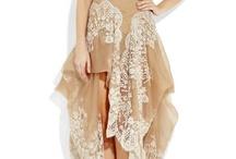 Fashion <3 / by Elizabeth Hatfield