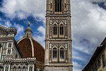 Firenze/Pisa
