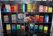 Cubes!!