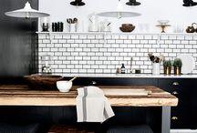 klauzal kitchen