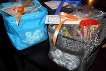 Thirty one gifts!
