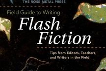 Fiction Writing Tips / editing, writing, self-publishing, nanowrimo, poetry, novel, research, ebook, grammar, freelance, productivity, fiction, short stories, academia, business, grant writing, travel writing, freelance writing, publishing, podcasts, books
