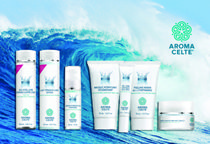 La Gamme Cosmétique Marine / Pour votre beauté haute gamme cosmétique aux actifs marins,prix très modérés.