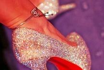 shoes ... / by selin selin.