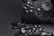 Delvaux Couture Exclusive Collection / Once upon a time in the Kingdom of Belgium, a fairy tale was written out of leather and thread and the #CoutureExclusive Collection was born. Four limited edition handbags, four beguiling stories - find out more on Delvaux.com.