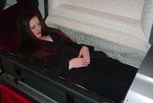 RIP Caroline Pierce 4