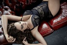 Boudoir / All things beautiful, confident, fabulously sizzling photography and  boudoirlicious.