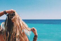 Fotos inspiración Summer