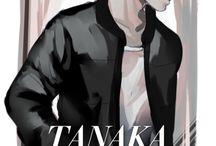 tanaka <33