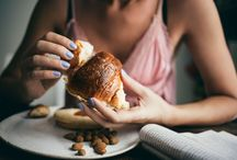 Emotional eating / Resources to help you understand and navigate your emotional eating