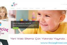 Websitesi