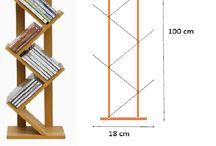 Projelerim / PROJELER   Tasarım - Düzen - Mimari - Dekorasyon - Bilim - Ödev