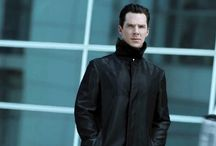 10 great movie villains / Here are some movie villains you love to hate, courtesy of CNN at http://www.cnn.com/2013/05/17/showbiz/movies/favorite-movie-villains/index.html