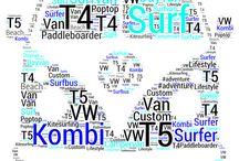 Surfbus / Surfbus Designs