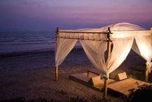 Romantic Escapes / STARHOTELS L'Italia nel Cuore http://www.starhotels.com