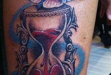 La Magra Tattoo