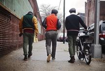Fashion_Brands: Brooklyn Circus