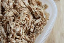 Dinner Recipes for Chicken