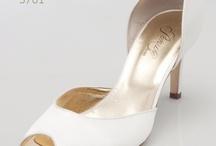 scarpe sposa e non