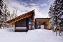 House Design Inspo