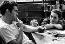 Couples of Film