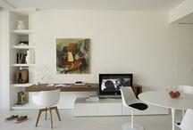 Idea for my apartment / by Pon Landaeng