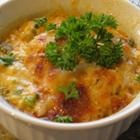 Recipes: Appetizers and Dips