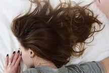 {Awake} Narcolepsy / Living with narcolepsy