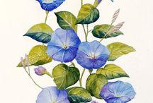 Çiçek design