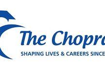 Webinar on Maximizing Career Prospects in UK
