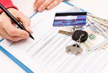 Conclusive On A Car Insurance Plans