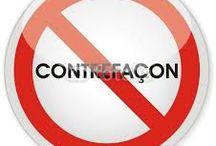 Site de contrefaçon fiable / site-contrefacon est un service totalement gratuit