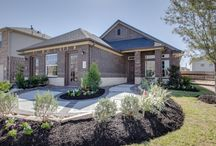 Stone Crest 50's / Located just 30 minutes west of Houston, Being just minutes North of I-10 live in Old Katy & enjoy a lifestyle that mixes the Old with the New . Enjoy a safe, friendly family environment while still being close enough to the big city to enjoy the cultural diversity, entertainment, and business opportunities that go along with it. Rated as a recognized District by the Texas education Agency, Katy ISD provides students with facilities, equipment and materials that are among the states best.