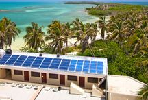 meeco PV & Storage solutions / Discover solar energy generating and storage solutions, both off-grid and grid-connected, of The meeco Group