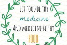 Health: Good Eating